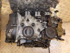 Двигатель в сборе. Audi Q5 Audi A4, 8K5/B8, 8K2/B8 Двигатели: CDNB, CNBC, CDNC, CAEA