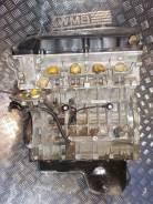 Двигатель в сборе. BMW 1-Series, E81 Двигатель N43B20