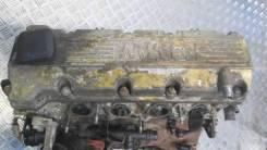 Двигатель в сборе. BMW 3-Series, E46/3, E46/2, E46/4 Двигатель M43T