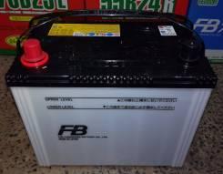 FB 7000. 73 А.ч., правое крепление, производство Япония