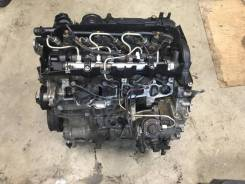 Двигатель в сборе. BMW 5-Series, F10, F11 BMW M5, F10