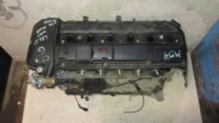 Двигатель в сборе. BMW 5-Series BMW X3 BMW 3-Series, E46/3, E46/2, E46/4 BMW X5 Двигатели: M54B22, M54B25, M54B30