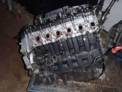 Двигатель в сборе. BMW X3, E83 Двигатель M57D30