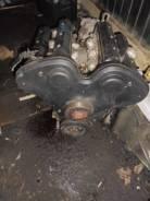Двигатель в сборе. Cadillac CTS Cadillac STS