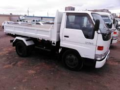 Toyota Dyna. Продам самосвал Toyota DYNA 1997 года выпуска без пробега, 4 100 куб. см., 3 000 кг.