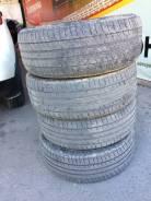 Michelin Primacy HP. Летние, износ: 80%, 4 шт