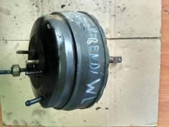 Вакуумный усилитель тормозов. Mazda Bongo