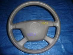 Подушка безопасности на руль MITSUBISHI LANCER