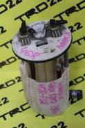 Корпус топливного насоса. Toyota Mark X, GRX125, GRX120, GRX121 Двигатели: 3GRFSE, 4GRFSE