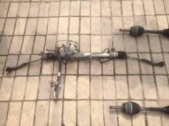 Рулевая рейка. Toyota Allion, AZT240 Toyota Premio, AZT240 Двигатель 1AZFSE