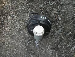 Цилиндр главный тормозной. Mitsubishi Pajero, V25C, V43W, V25W, V45W, V23W, V26WG, V46WG
