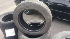 Комплект резины Kumho 215/60 R17. x17