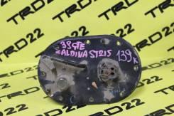 Корпус топливного насоса. Toyota Caldina, ST215G, ST215W, ST215 Двигатель 3SGTE