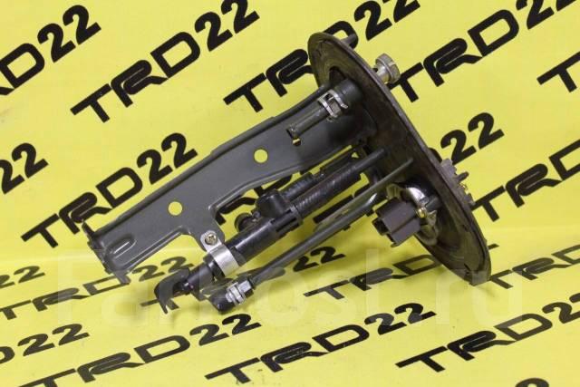 Корпус топливного насоса. Toyota Caldina, ST215, ST215W Двигатель 3SGTE