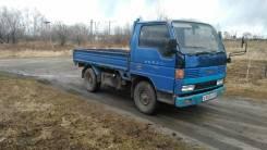 Mazda Titan. Прдам грузовика, 3 500 куб. см., 2 000 кг.