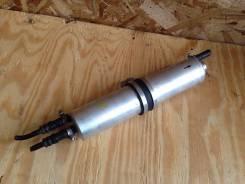 Фильтр топливный. BMW 7-Series, E66