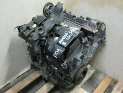Двигатель в сборе. Ford Mondeo Двигатели: SEA, LCBD, SEB, SEC
