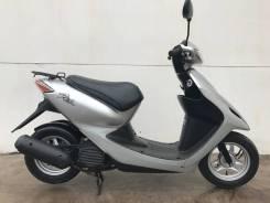Honda Dio. 50 куб. см., без птс, без пробега