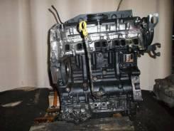 Двигатель в сборе. Ford Mondeo Двигатели: D6BA, HJBA, HJBB, HJBC