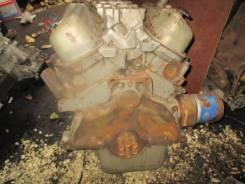 Ford Scorpio Двигатель 1986-1992 2.9 V6 145 л. с. (Инжектор)