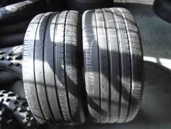 Pirelli Scorpion Verde. Летние, 2015 год, износ: 10%, 2 шт