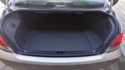 Обшивки багажника BMW e65. BMW 5-Series BMW X5 Двигатель N62B44