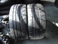 Dunlop SP Sport Maxx GT 600. Летние, 2013 год, износ: 10%, 2 шт