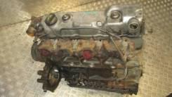 Двигатель в сборе. Hyundai Grand Santa Fe Двигатели: 3, LAMBDA, II, MPI