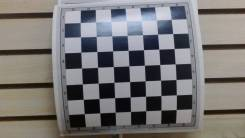 Доски шахматные.