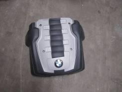 Крышка двигателя. BMW 7-Series, E66