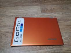 Lenovo IdeaPad Yoga 2 Pro. ОЗУ 4096 Мб, WiFi, Bluetooth, аккумулятор на 4 ч.