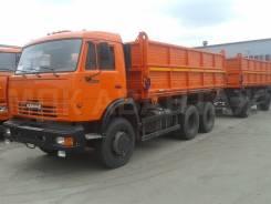 Камаз 45143. сельхозник (без электороники), 7 777 куб. см., 11 000 кг.