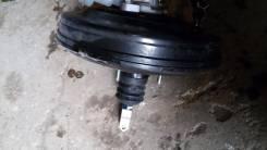 Вакуумный усилитель тормозов. Nissan Juke, YF15 Двигатель HR15DE