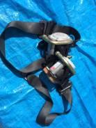 Ремень безопасности. Infiniti FX35