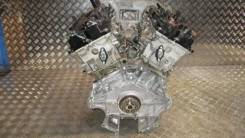 Двигатель в сборе. Infiniti EX35 Двигатель VQ35HR