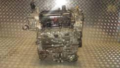 Двигатель в сборе. Infiniti: FX37, EX37, G37, QX50, M37, QX70, FX50, Q60, FX30d, FX35, Q70 Двигатель VQ37VHR