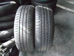 Goodyear Eagle NCT 5. Летние, 2010 год, износ: 10%, 2 шт