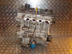 Двигатель в сборе. Kia Picanto Двигатель G4LA