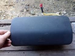 Подушка безопасности. Mitsubishi Pajero, V25W