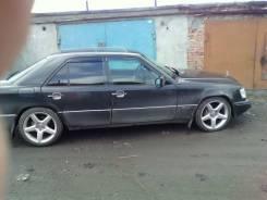 Mercedes. 8.0/9.0x18, 5x112.00, ET35/32, ЦО 66,6мм.