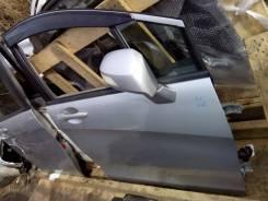 Дверь боковая. Honda Freed, GB3