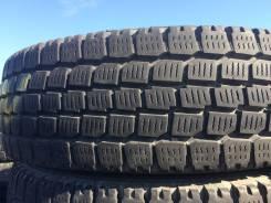 Dunlop. Всесезонные, 2013 год, износ: 20%, 4 шт