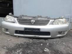 Ноускат. Toyota Altezza, GXE10 Lexus IS200 Двигатель 1GFE