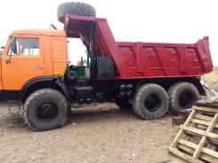 Камаз 4310. Продам -Самосвал, 2 700 куб. см., 3 000 кг.