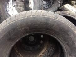 Michelin Cross Terrain SUV. Летние, 2010 год, износ: 30%, 3 шт