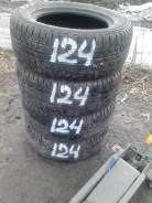 Pirelli Scorpion STR A. Летние, износ: 30%, 4 шт