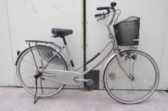 """Японский велосипед National (колёса 26"""") № 48"""
