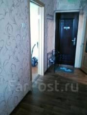 1-комнатная, ул.Строителей 13. п.Штыково, частное лицо, 33 кв.м.