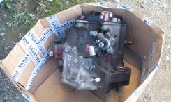 Механическая коробка переключения передач. Audi A3 Audi A4 Volkswagen Golf Volkswagen Polo SEAT Ibiza Skoda Rapid