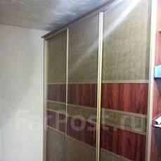 4-комнатная, улица Трамвайная 3. Индустриальный, агентство, 61 кв.м. Интерьер